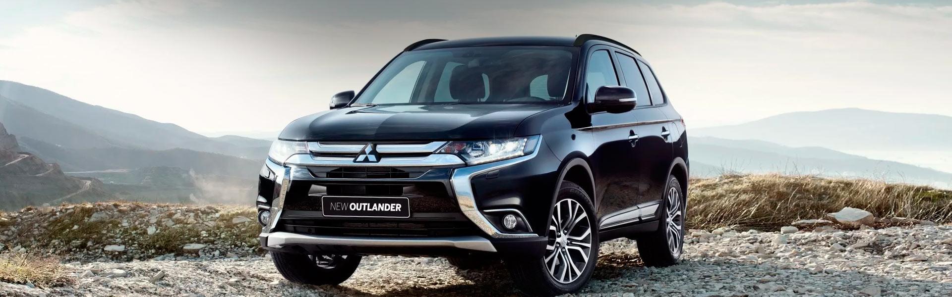 Натяжной ролик на Mitsubishi Outlander